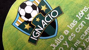 Futbol Entrada Independiente Tarjeta Cumpleanos Invitaciones