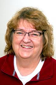 Judy Smith - 701-258-1228