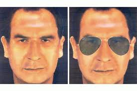 Mafia chief is seen for first time in 20 years