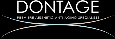 Participating Telehealth Provider | Waseem Garbia, PA-C: Aesthetic  Specialist Falls Church, VA: Dontage — Welcoming Patients from Falls  Church, Pimmit, and Surrounding Areas
