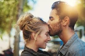 9 claves para tener una pareja estable a través de los años ...