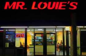 mr louie s hair care 5841 weber rd