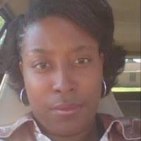 Monica Johnson, Notary Public in Macon, GA 31210