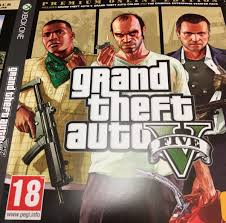 "GTA V Premium Edition Is Official (Now Called ""Premium Online Edition)  Includes: GTA V, GTA Online and The Criminal Enterprise Starter Pack. :  gtaonline"