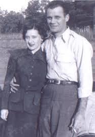 Myrtle Winter Obituary - Stockbridge, GA