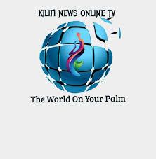 Kilifi News Online Tv - Home