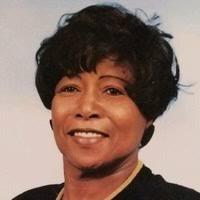 "Obituary | Hilda ""Jeanette"" Falls Reynolds | Carney Funeral Home"
