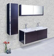 bathroom vanity modern bathroom