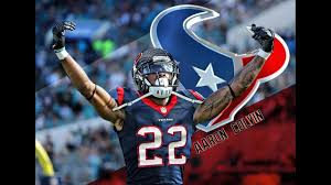 """Aaron Colvin    """"Welcome"""" ᴴᴰ    Houston Texans FA Signing 2018 ..."""