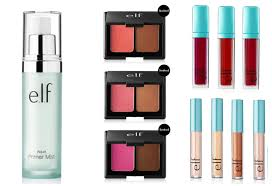 elf makeup reviews 2016 makeup