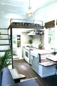 small house interior design in india