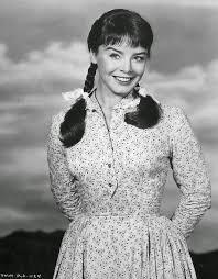 Janet Munro 1959 THIRD MAN ON THE MOUNTAIN | British actresses, Actresses,  Munro