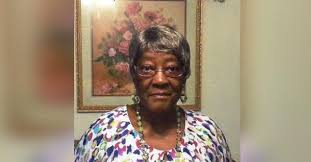 Myrtle Fowler Obituary - Visitation & Funeral Information