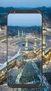 آيات قرآنية خلفيات دينيه معبره