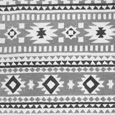 southwestern rugs up to 60 off