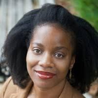 Ada McKenzie Thomas - Associate Professor of World Literature ...
