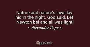 alexander pope quotation id quotesabout