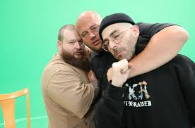 Action Bronson Archives - Okayplayer