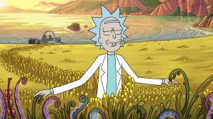 Rick and Morty season 4's final five ...