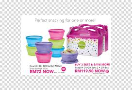 tupperware bowl lunchbox mug snack mug