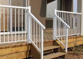High Quality Aluminium Balcony Railing Designs From China Balcony Railing Fence