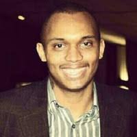 Jacob Henderson - Restaurant Manager - CJ Muggs | LinkedIn