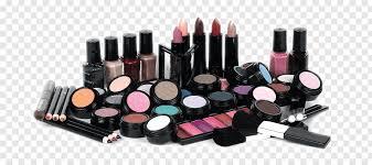 cosmetics beauty makeup brush lotion