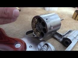 ruger redhawk 357 magnum 8 shot you