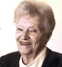 Margaret Jones Obituary - Oshawa, ON