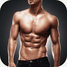 physical fitness bodybuilding fitness