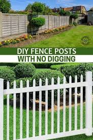 110 No Dig Dog Fence The Fence For Dogs That D Vozeli Com