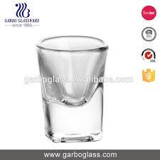 china malaysia glassware manufacturers