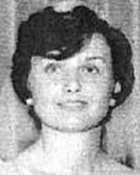 Myrna Barnes   Obituary   Ottawa Citizen