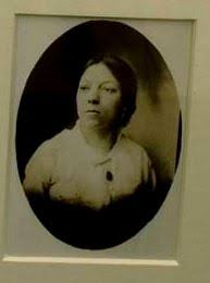 Mary Polly Anderson Payne (1885-1967) - Find A Grave Memorial