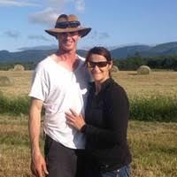 Melvin Ryan - Farmer - M and J Farm | LinkedIn