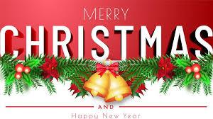 merry christmas wishes quotes in english telugu tamil marathi