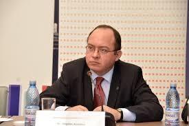 Compromisul perfect: Bogdan Aurescu, premierul României