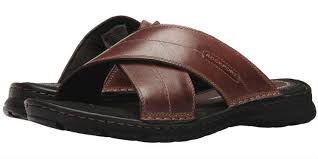 top 6 slide sandals for men how to wear