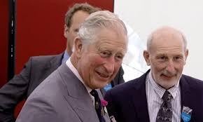 Prince Charles at 70 | PBS