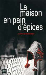 La Maison En Pain D Epices Hammarbyserien 1 Pdf Read By O Carin Gerhardsen Ebook Or Kindle Epub Free