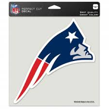 New England Patriots Metal Hitch Cover Black Crawford S Gift Shop