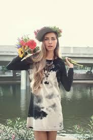 Kim Matulova - Model, downtown icon | Wesc, Fashion, Nice dresses