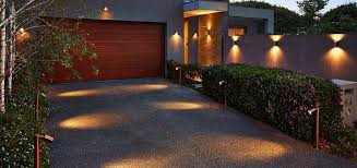 Bring Your Garden To Life With Lights Bunnings Warehouse Outdoor Lights Lighting Bunnings Garden Driveway In 2020 Outdoor Lanterns Outdoor Lighting Outdoor Trees