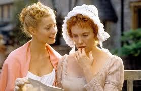 Emma | Jane Austen, Summary, Characters, & Facts | Britannica