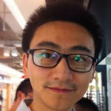 us-en_cloud_blog_Wentao Zhang | IBM