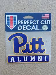 Pitt School Spirit The University Store On Fifth