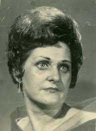 Mrs. Shirley Ann Simmons Brannen - Statesboro Herald