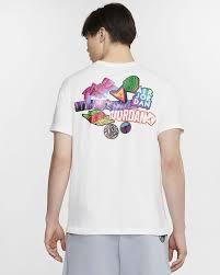 Jordan Brand Sticker Men S T Shirt Nike Com