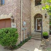 Avery McGregor, Real Estate Agent in Dallas-Fort Worth - Compass