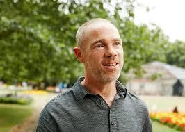 Jim Smith - Portsmouth Research Portal